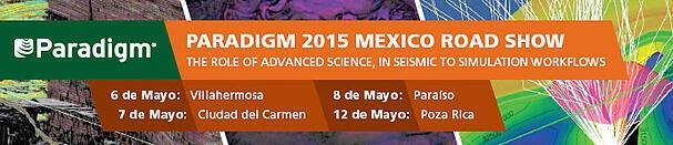 PDM Hubspot Mex Roadshow2015