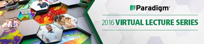 PDM_VLS-2016_Hubspot_v02.jpg