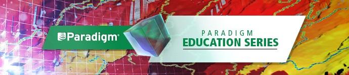 Paradigm_AP_Education_Series_HS_Banner.jpg