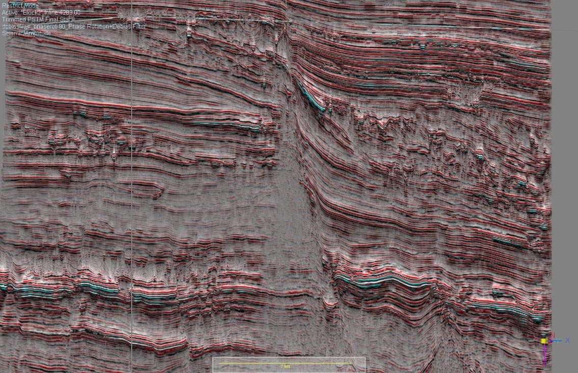 Fig 9.Peter.ColorBar.jpg