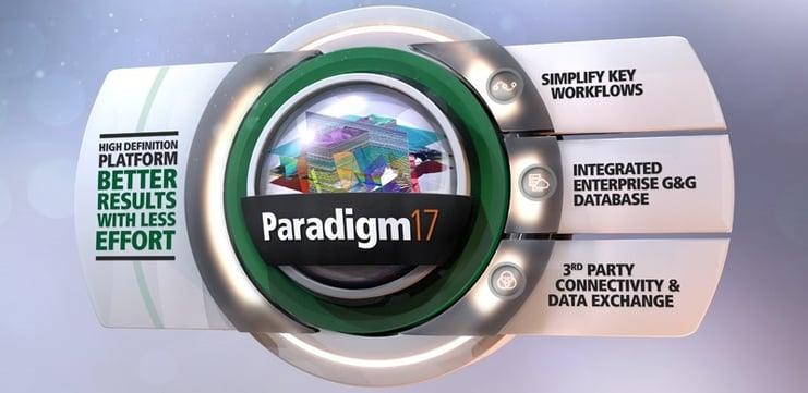 Paradigm 17.jpg