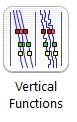 Vertical_Functions.jpg