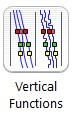Vertical_Functions.jpg