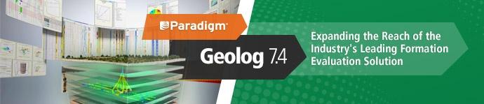 PDM_Geolog-7.4_Hubspot.jpg