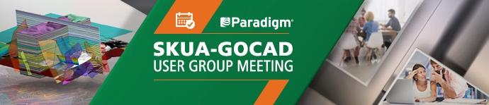 PDM_Skua-Gocad_UGM2017_Hubspot_Generic.jpg