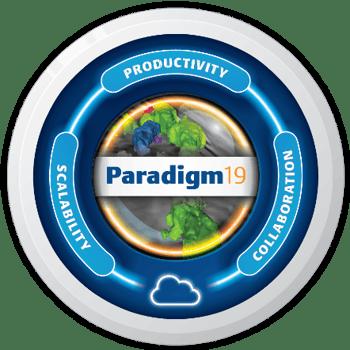 Paradigm 19-1