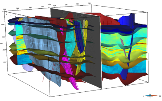 Use_SKUA-GOCAD_to_build_accurate_reservoir_models_in_the_presence_of_complex_geology